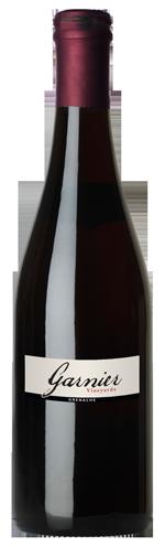 bottle-grenache-lg